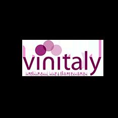 Partner SAPER Comunicarlo: marketing per aziende vinicole